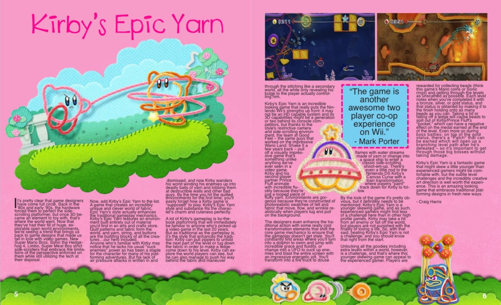 kirbys-epic-yarn-layout-spread