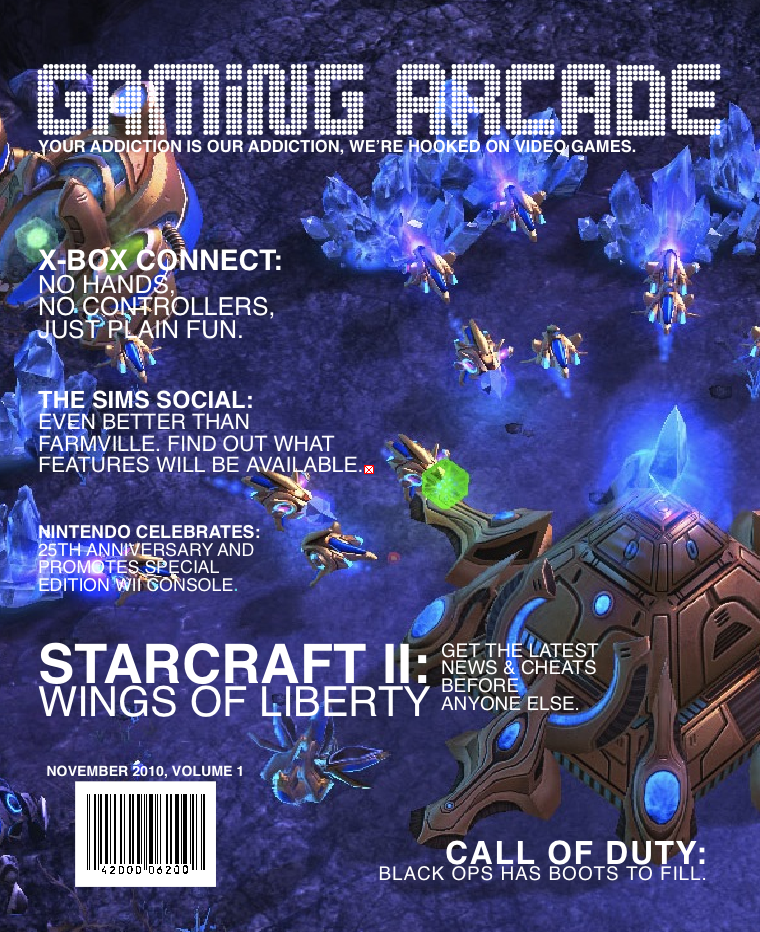 gaming-arcade-magazine-cover